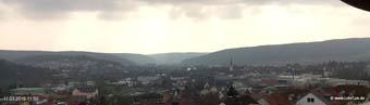 lohr-webcam-11-03-2016-11:50
