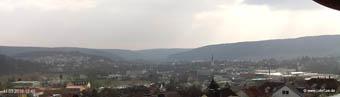 lohr-webcam-11-03-2016-13:40