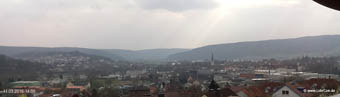 lohr-webcam-11-03-2016-14:00