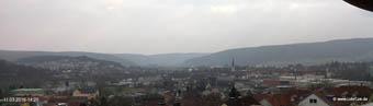 lohr-webcam-11-03-2016-14:20