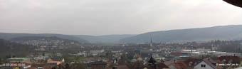 lohr-webcam-11-03-2016-15:00