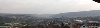 lohr-webcam-11-03-2016-15:10