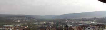 lohr-webcam-11-03-2016-15:30