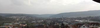 lohr-webcam-11-03-2016-15:50