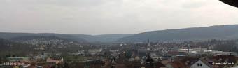 lohr-webcam-11-03-2016-16:20