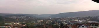 lohr-webcam-11-03-2016-16:40