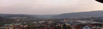 lohr-webcam-11-03-2016-17:00