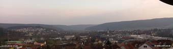 lohr-webcam-11-03-2016-17:20