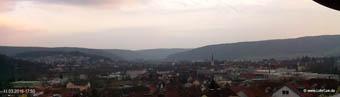 lohr-webcam-11-03-2016-17:50