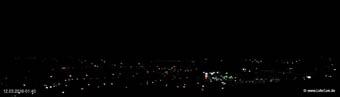 lohr-webcam-12-03-2016-01:40
