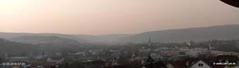 lohr-webcam-12-03-2016-07:20