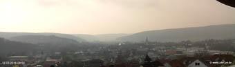 lohr-webcam-12-03-2016-08:50