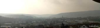 lohr-webcam-12-03-2016-09:30