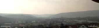 lohr-webcam-12-03-2016-09:40