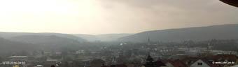 lohr-webcam-12-03-2016-09:50