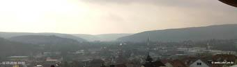 lohr-webcam-12-03-2016-10:00