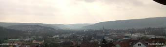 lohr-webcam-12-03-2016-10:40