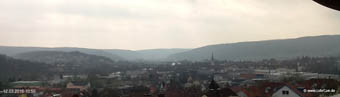 lohr-webcam-12-03-2016-10:50