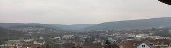lohr-webcam-12-03-2016-12:10