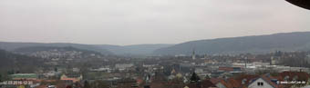 lohr-webcam-12-03-2016-12:30