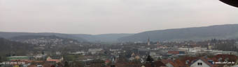 lohr-webcam-12-03-2016-12:50
