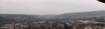 lohr-webcam-12-03-2016-13:00