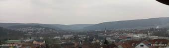 lohr-webcam-12-03-2016-13:10