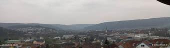 lohr-webcam-12-03-2016-13:20