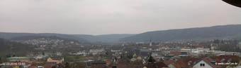 lohr-webcam-12-03-2016-13:50