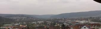 lohr-webcam-12-03-2016-14:00