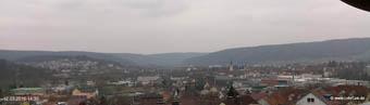lohr-webcam-12-03-2016-14:30