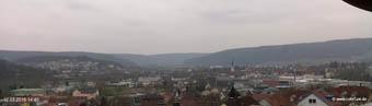 lohr-webcam-12-03-2016-14:40