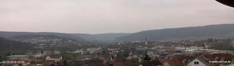 lohr-webcam-12-03-2016-15:00