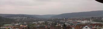 lohr-webcam-12-03-2016-15:10