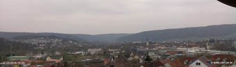 lohr-webcam-12-03-2016-15:20