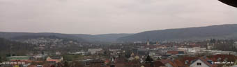 lohr-webcam-12-03-2016-15:30