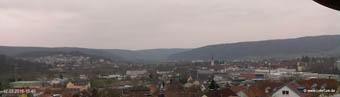 lohr-webcam-12-03-2016-15:40