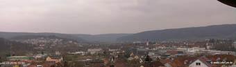 lohr-webcam-12-03-2016-15:50