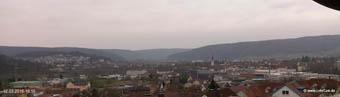 lohr-webcam-12-03-2016-16:10