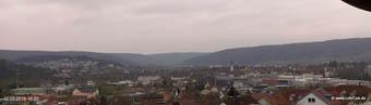 lohr-webcam-12-03-2016-16:20