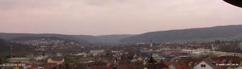 lohr-webcam-12-03-2016-16:50