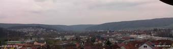 lohr-webcam-12-03-2016-18:00