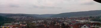 lohr-webcam-12-03-2016-18:10