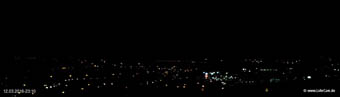 lohr-webcam-12-03-2016-23:10