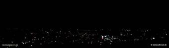 lohr-webcam-13-03-2016-01:40
