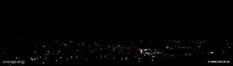 lohr-webcam-13-03-2016-02:30