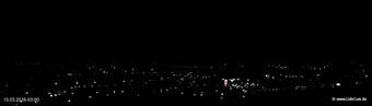 lohr-webcam-13-03-2016-03:00