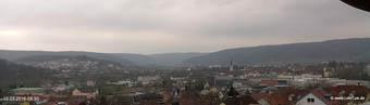 lohr-webcam-13-03-2016-08:30
