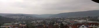 lohr-webcam-13-03-2016-09:00