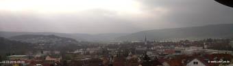 lohr-webcam-13-03-2016-09:20